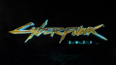 Here's the PC that Cyberpunk 2077's E3 gameplay demo ran on