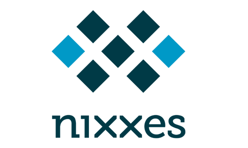 Nixxes Software