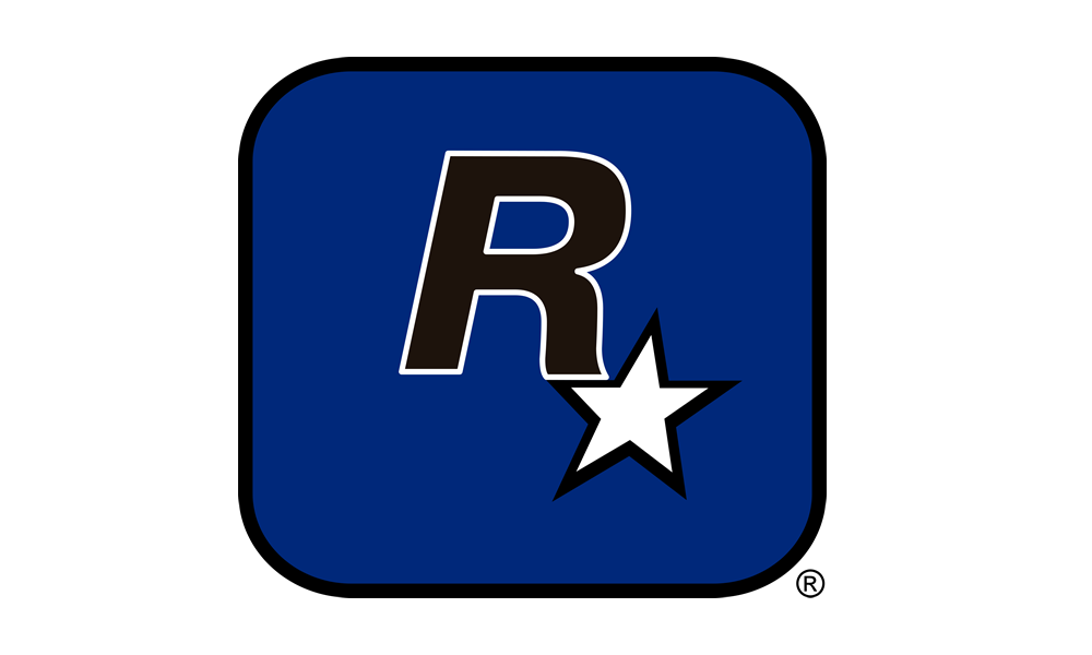 Rockstar North Limited