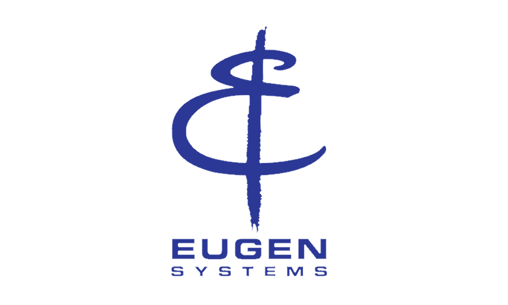 Eugen Systems