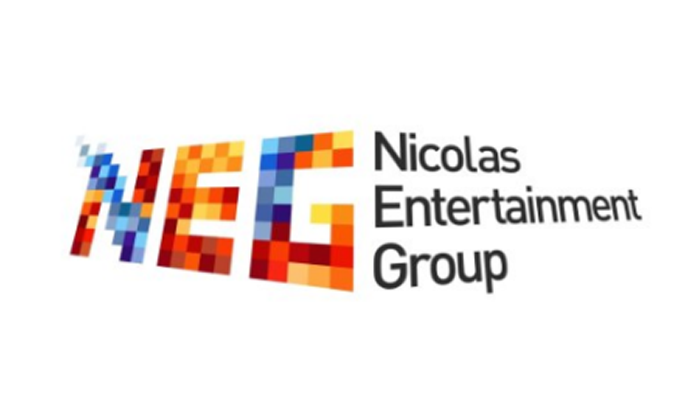 Nicolas Entertainment Group