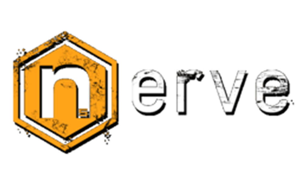 Nerve Software