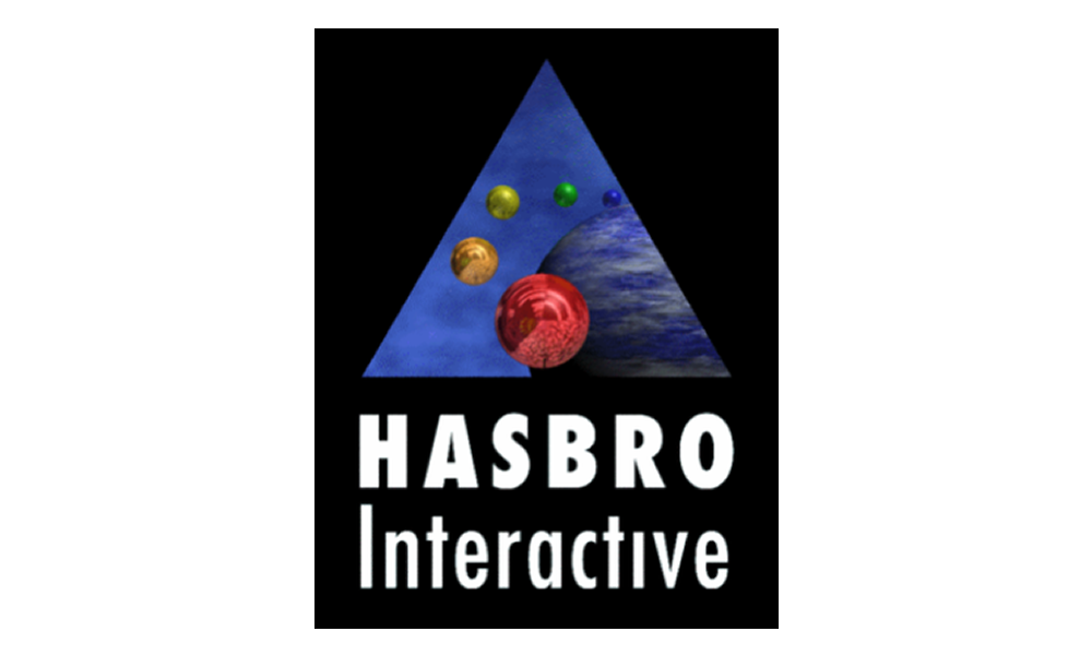 hasbro interactive strategy The talented strategy game developer joins the prolific  paradox interactive boasts an impressive stable of  an exclusive look at hasbro's new.