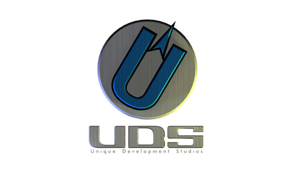 Unique Development Studios