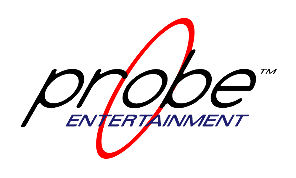Probe Entertainment
