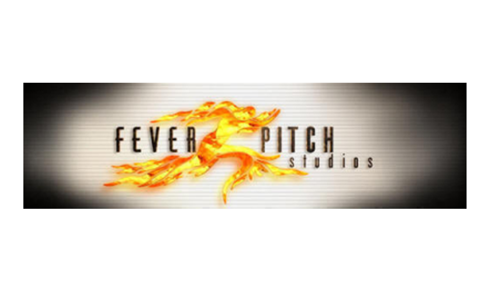Fever Pitch Studios