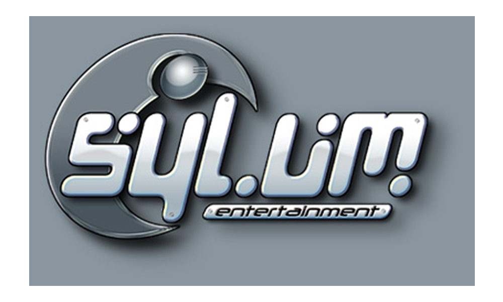Sylum Entertainment Ltd.