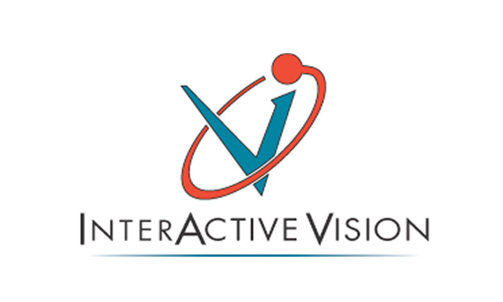 InterActive Vision A/S