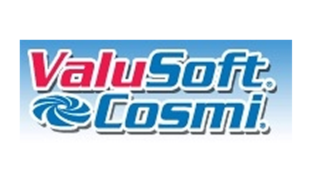 ValuSoft, Inc.