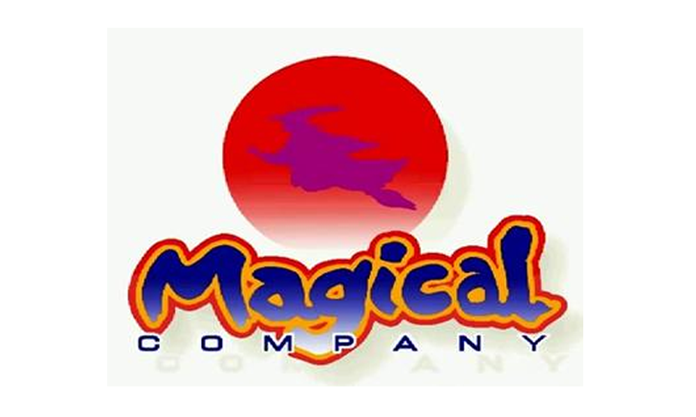 Magical Company