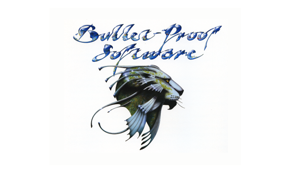 Bullet-Proof Software, Inc.