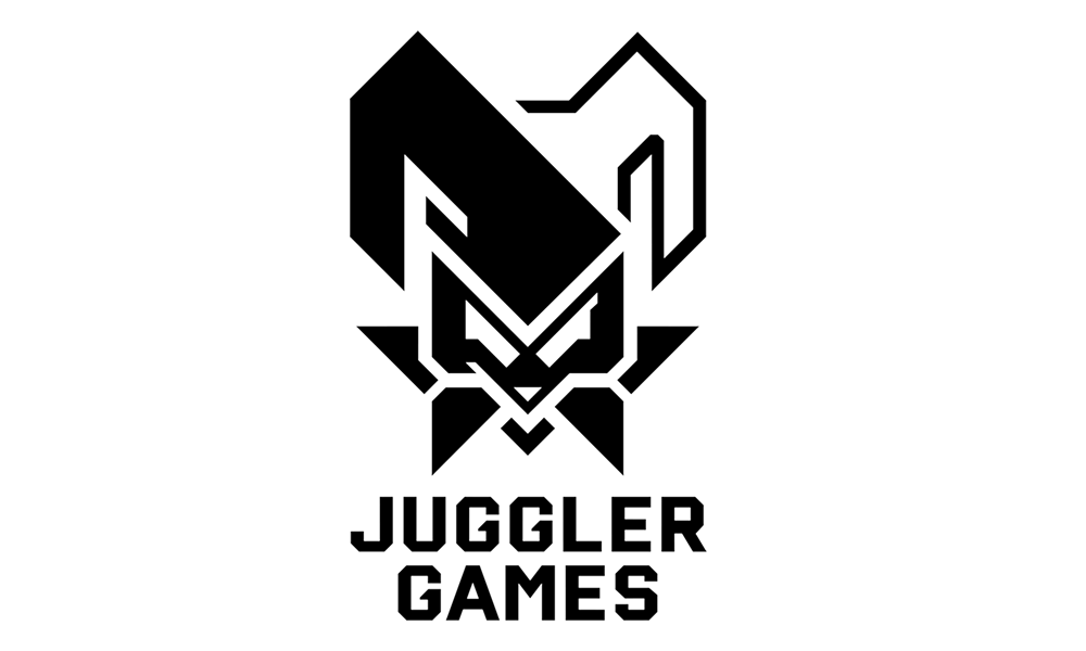 Juggler Games
