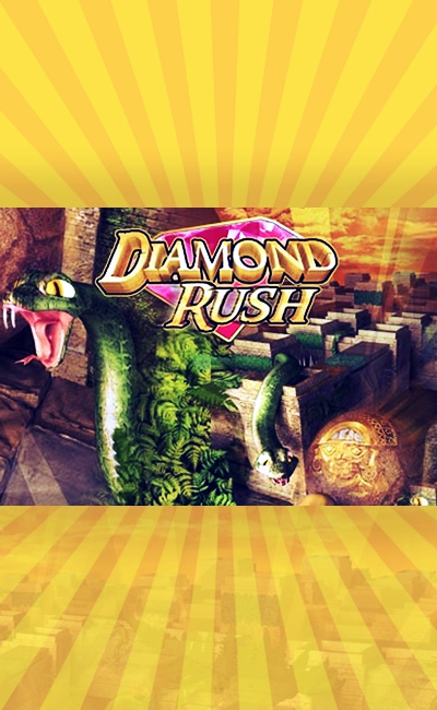 Diamond Rush (2006)