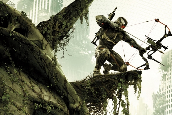 crysis-game-wallpaper-1920x1080A7D3CEED-26CB-A25F-FAA7-5912C00A761A.jpg