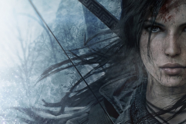 lara-croft-tomb-raider-wallpaper-1920x1080EF839D75-F580-D2AE-BC14-8648DF9B06A2.jpg
