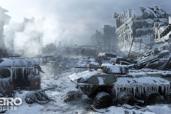 metro-exodus-1080-announce-screenshot-2-watermarkB64A3952-57D9-DC1A-1A53-59D4BE2B368B.jpg