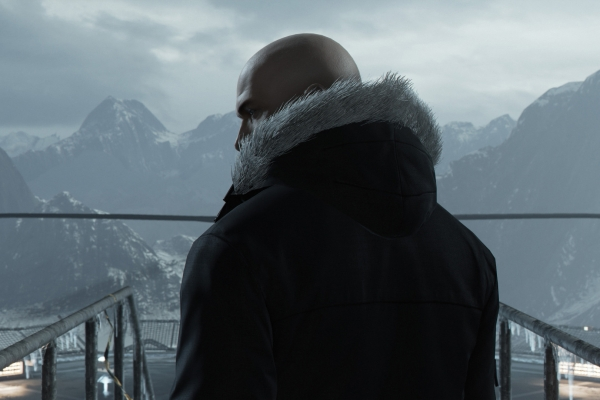 435667-hitman-2016-ps4-review-5150FAA9A-409C-4DA6-2F8A-32942DC9B910.jpg