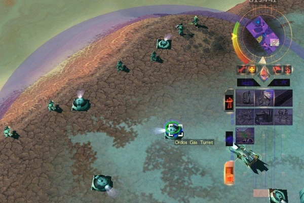 16123-emperor-battle-for-dune-windows-screenshot-when-you-point-uponCE1176AE-C988-E90A-4EE4-42F2C57948EC.jpg