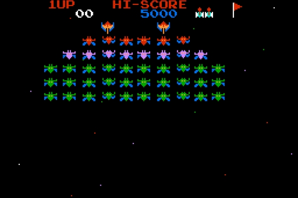 screenshot-2018-12-10-galaxian-screenshots-for-nes-mobygames-2A0F3D0DB-99F2-23E0-885B-942D09C0C913.jpg