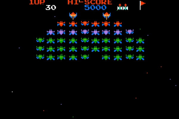 screenshot-2018-12-10-galaxian-screenshots-for-nes-mobygamesEC67714D-536F-23A7-4393-B5EA85C28231.jpg