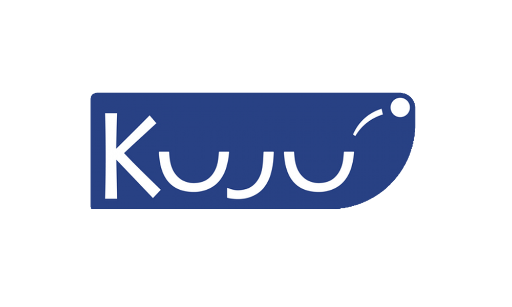 Kuju Entertainment